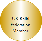 UK Reiki Federation Link